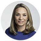 Katherine Bright, PHR, SHRM-CP