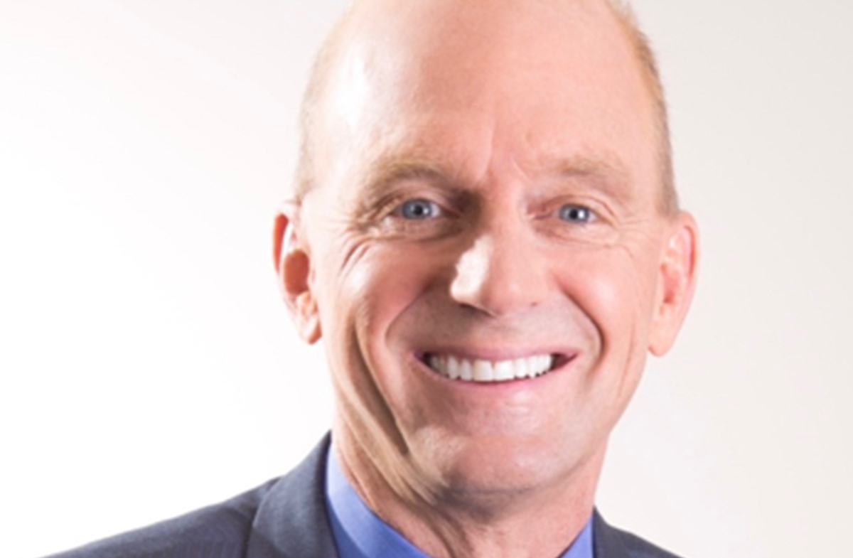 """Pinch A Penny Pool Patio Spa Partners With Olympic Gold Medalist, Rowdy Gaines, To Launch """"Be The Splash"""" Charitable Giving Initiative"""
