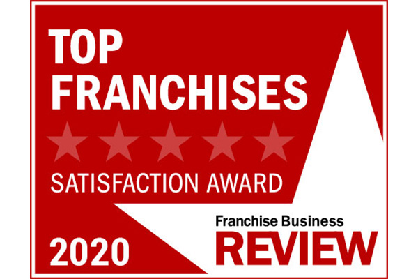 Pinch A Penny Named Category Leader in Retail in the Top 200 Franchises